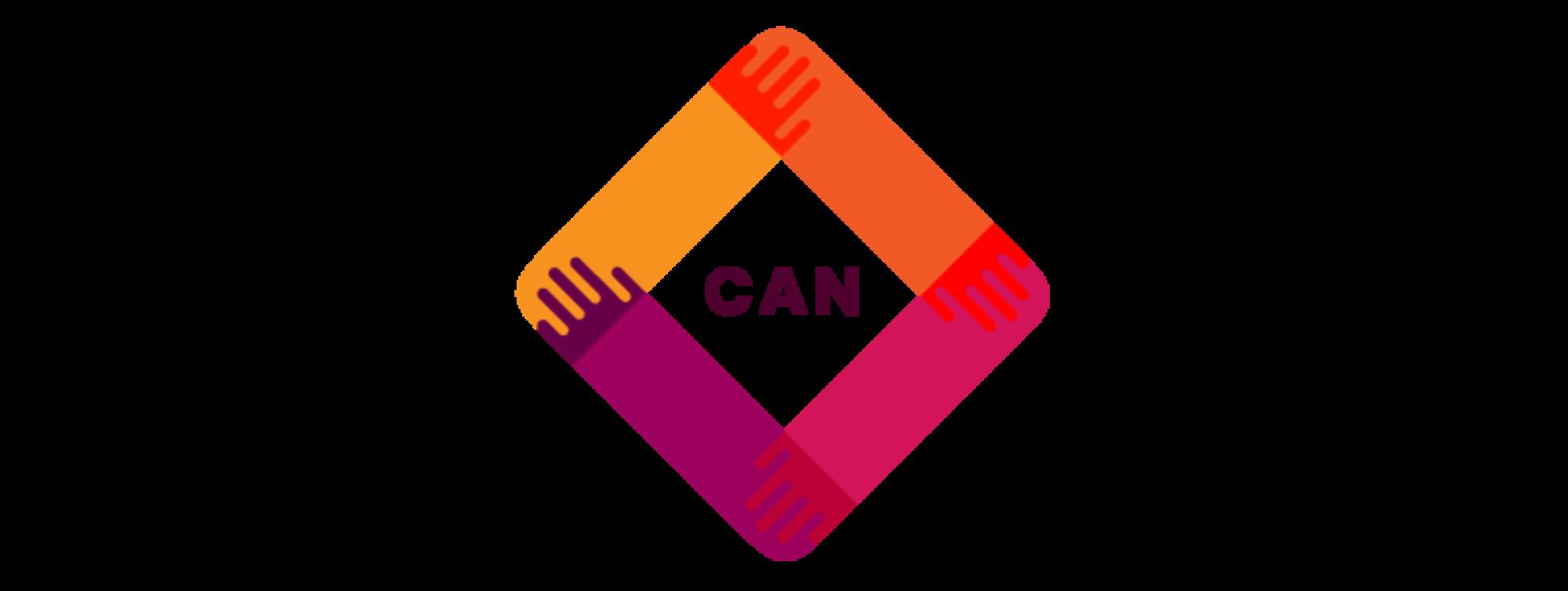 Civil Action Network